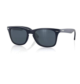 CARVE SUNGLASSES MONTEGO POLARIZED GREY LENS