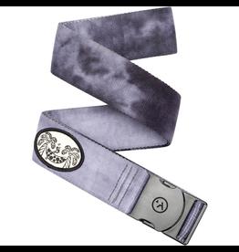 ARCADE RAMBLER – DYE WASH/PALMS