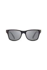 SHWOOD Canby Wood Sunglasses