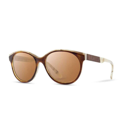 SHWOOD Madison Acetate Sunglasses