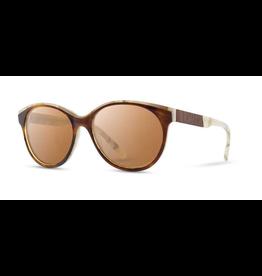 SHWOOD Madison Acetate Sunglasses