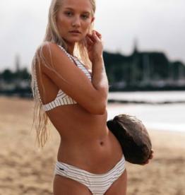 BILLABONG Sail Away Hawaii LO Bikini Bottom