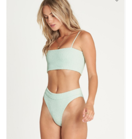 BILLABONG Summer High Maui Bikini Bottom