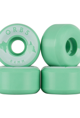 ORBS SPECTERS SOLIDS - 54MM - MINT