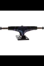 THUNDER THUNDER TEAM SONORA TILT SHIFT 148 BLK/PURPLE (SET OF TWO)