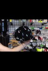 RVCA ROOKIE HAT