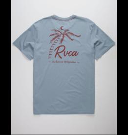 RVCA TROPICALE TEE
