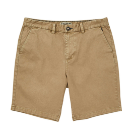 BILLABONG New Order Wave Wash Shorts<br /> New Order Wave Wash Shorts