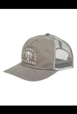 BILLABONG Breakdown Trucker Hat