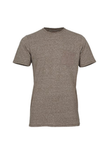 SOUTHERN CROSS SOUTHERN CROSS MODERN FIT V-POCKET TEE