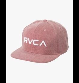 RVCA RVCA TWILL