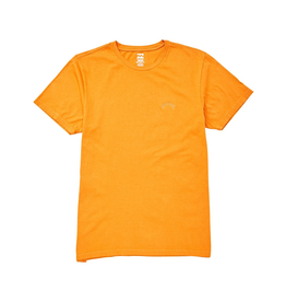 BILLABONG Seven Three Tee