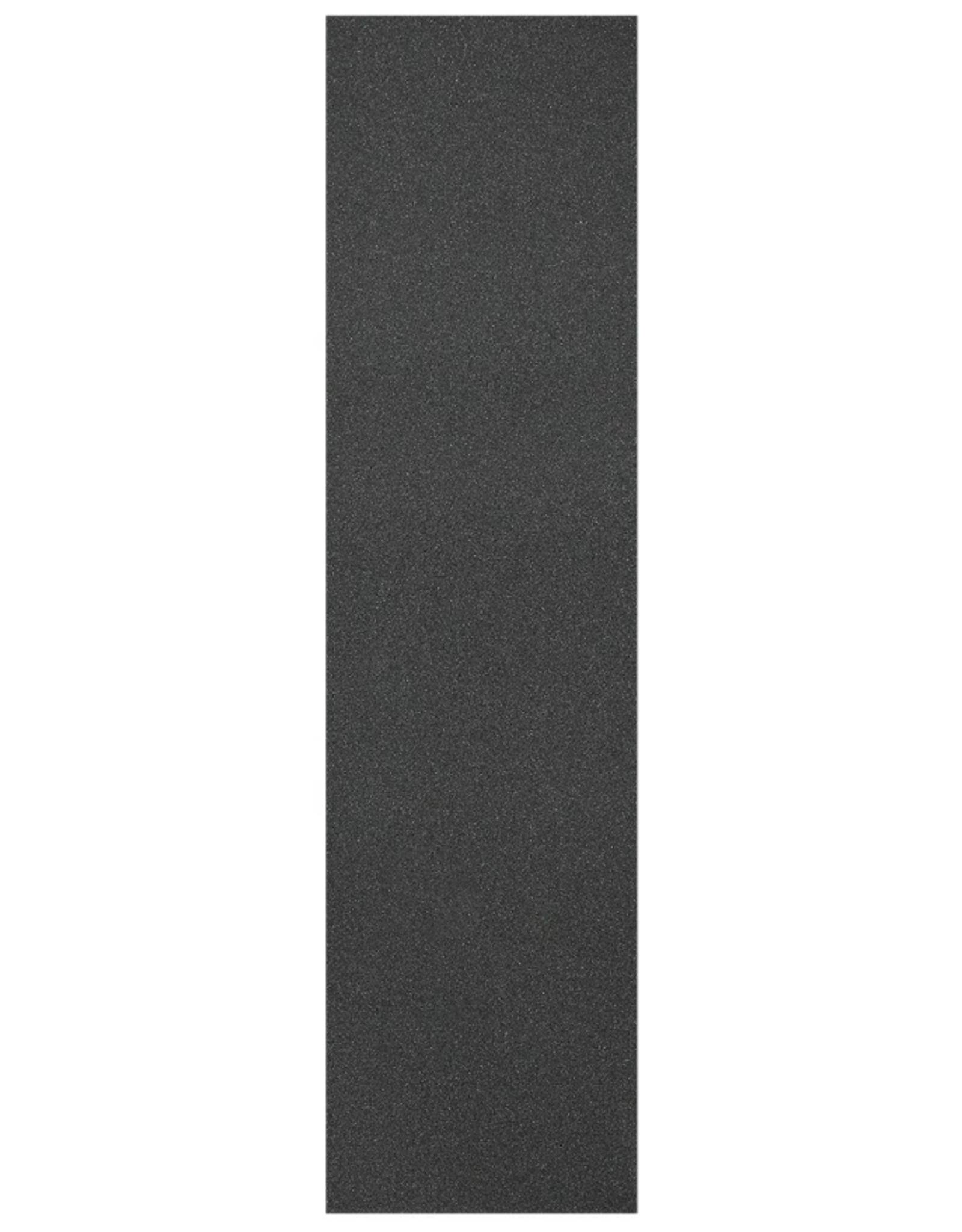 JESSUP BLACK GRIP TAPE SHEET (9X33)