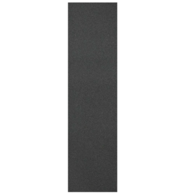 JESSUP BLACK GRIP TAPE SHEET (9X33)