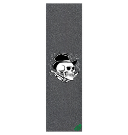 MOB MOB MIKE GIANT PARTY SKULL GRIP SHEET (9X33)