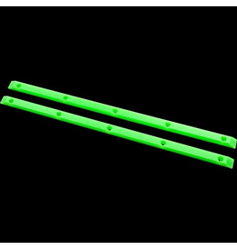 "POWELL Powell Peralta 14.5 "" Rib-Bones - Lime Green"