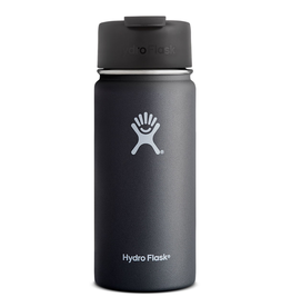 HYDRO FLASK 16 oz Coffee Tumbler