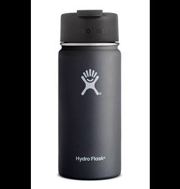 HYDRO FLASK 16 oz Coffee Tumbler