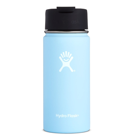 HYDRO FLASK 16 oz Coffee Flask