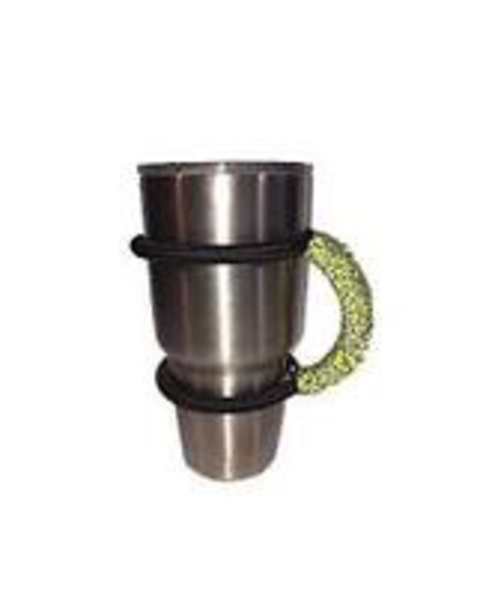 SOUTHERN SWAG Southern Swag Handle-It (tumbler handle)