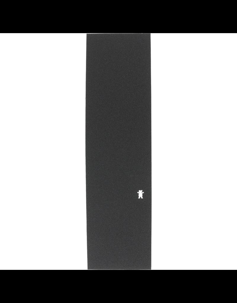 "9/"" x 33/"" Grizzly Grip Tape Mini Bear Griptape"