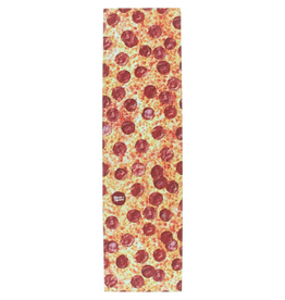 SKATE MENTAL SKATE MENTAL PIZZA GRIP TAPE SHEET (9X33)