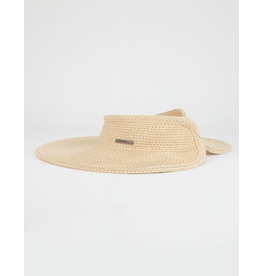 ONEILL O'NEILL SHADE UP HAT
