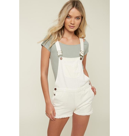 ONEILL O'NEILL MELODY OVERALLS