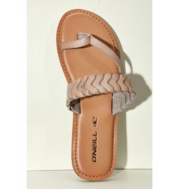 ONEILL NEWPORT SANDALS