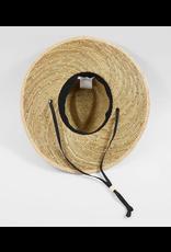 ONEILL SOLAR HAT