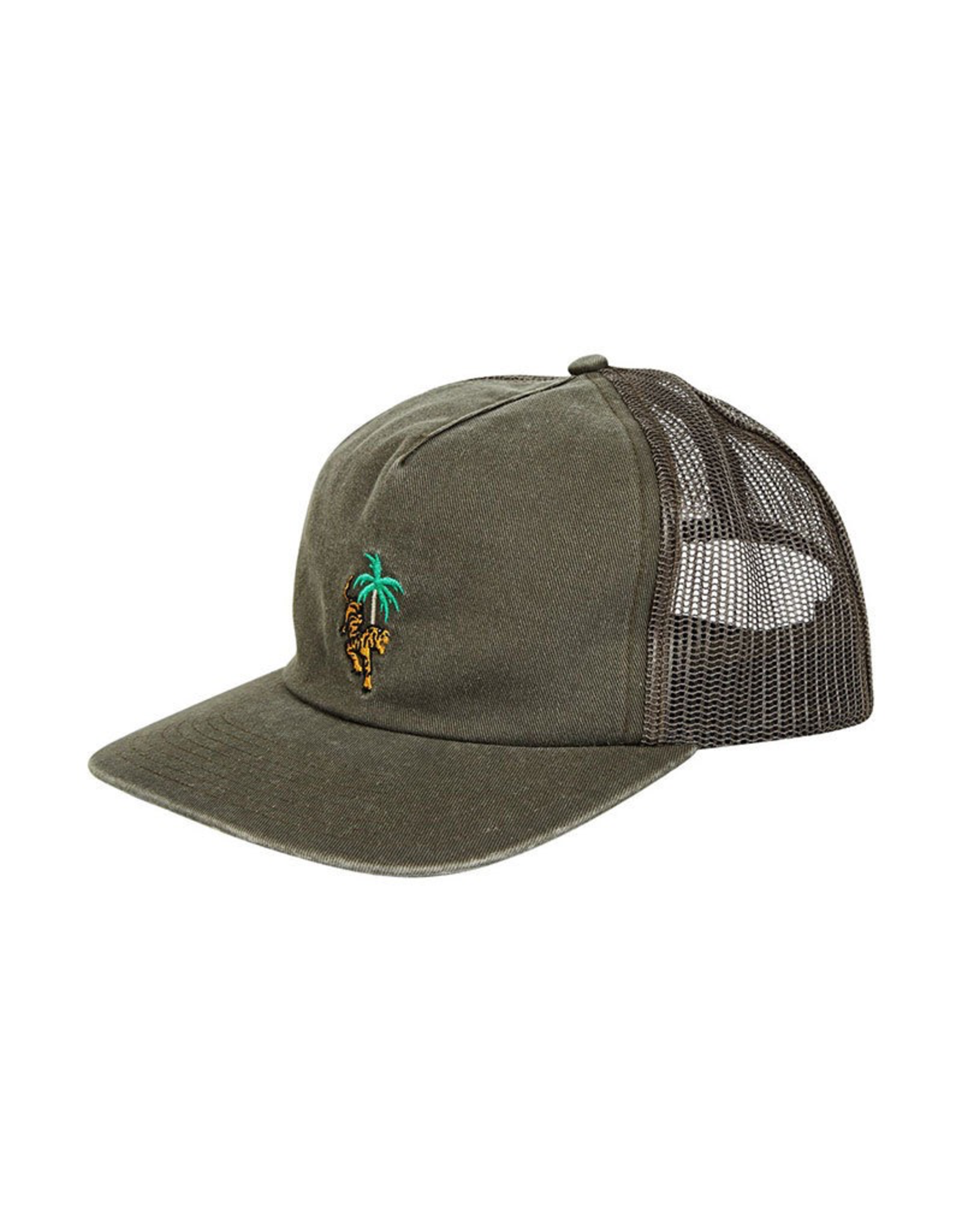 BILLABONG Fauna Hat