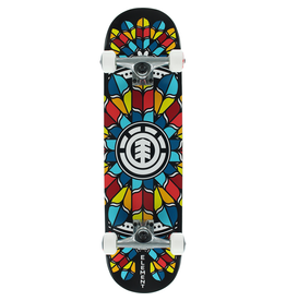 "ELEMENT Element Skateboards Quail Complete Skateboard - 8"" x 32"""