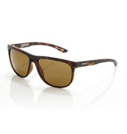 CARVE SUNGLASSES MATRIX POLARIZED LENS