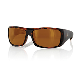 CARVE SUNGLASSES WOLFPAK POLARIZED BROWN LENS