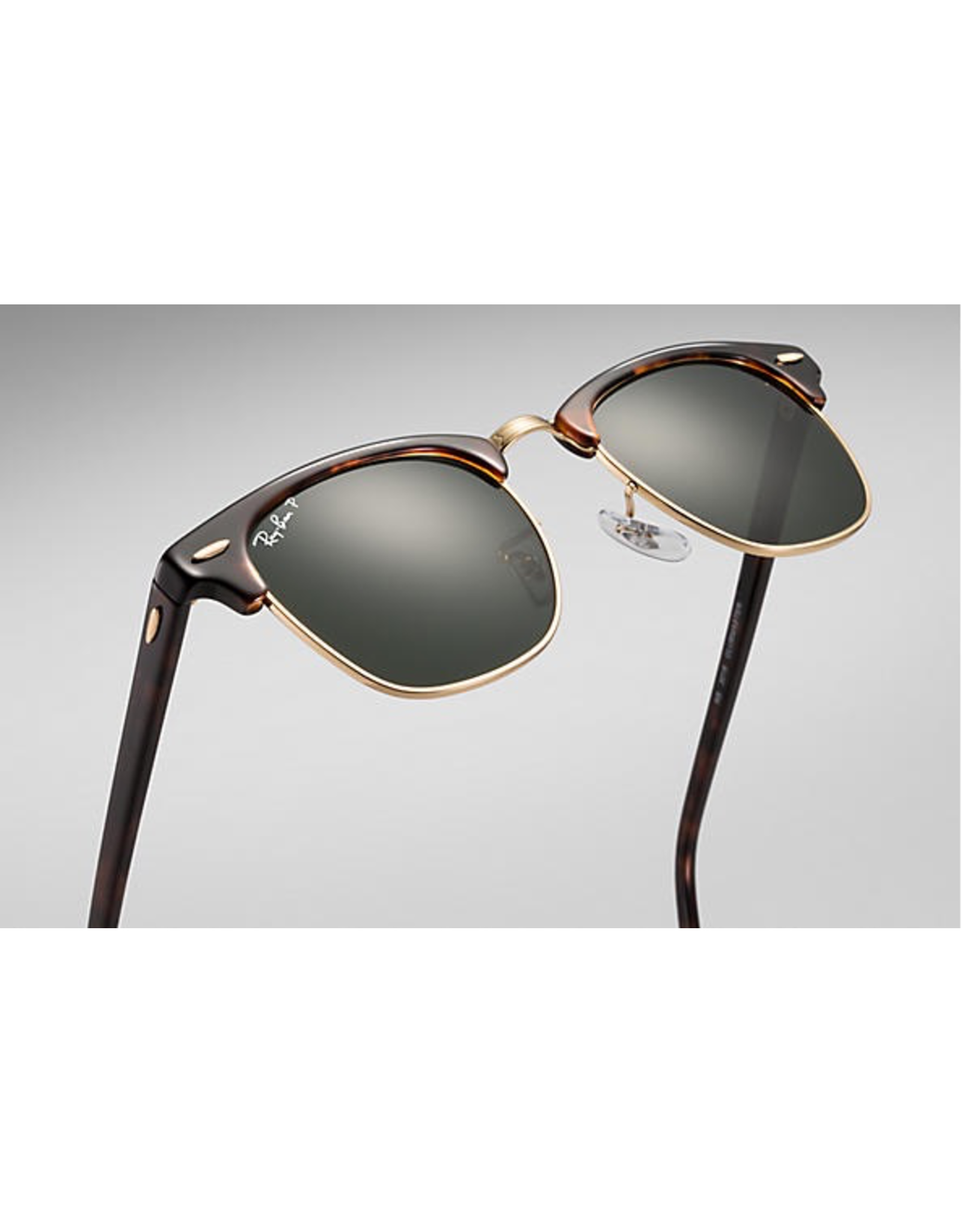 RAYBAN CLUBMASTER CLASSIC