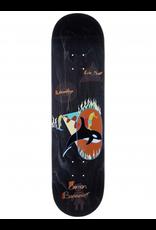 """GIRL Girl Skateboards Simon Bannerot One-Off Skateboard Deck - 8.25"""" x 31.875"""""""