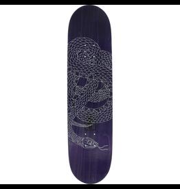 "GIRL Girl Skateboards Mike Mo Capaldi Ecol-OG Skateboard Deck - 8.12"" x 31.625"""