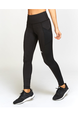 RVCA ATOMIC LEGGING
