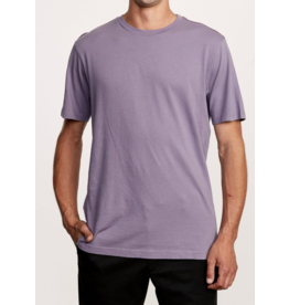 RVCA SOLO LABEL T-SHIRT