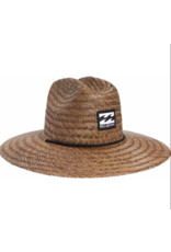 BILLABONG Billabong Tides Straw Hat