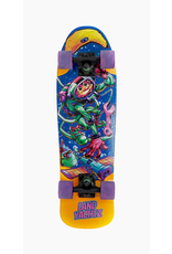 LAND YACHTZ Bottle Rocket