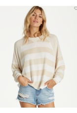 BILLABONG Head Start Long Sleeve Top