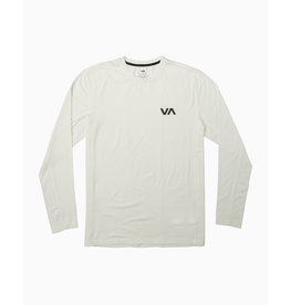 RVCA VA VENT LONG SLEEVE TOP<br /> 5 STAR RATING<br /> VA VENT LONG SLEEVE TOP<br /> 5 STAR RATING