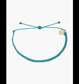 PURA VIDA Pura Vida Mini Braided Multi Bracelet