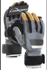 LOADED Freeride Glove Version 7.0<br /> Regular price