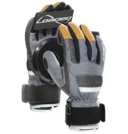LOADED Freeride Glove Version 7.0<br /> Regular price