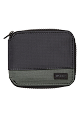 BILLABONG Trek Wallet