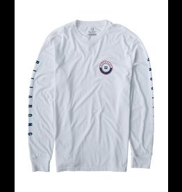 BILLABONG Rotor Long Sleeve T-Shirt