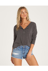 BILLABONG Any Day Top
