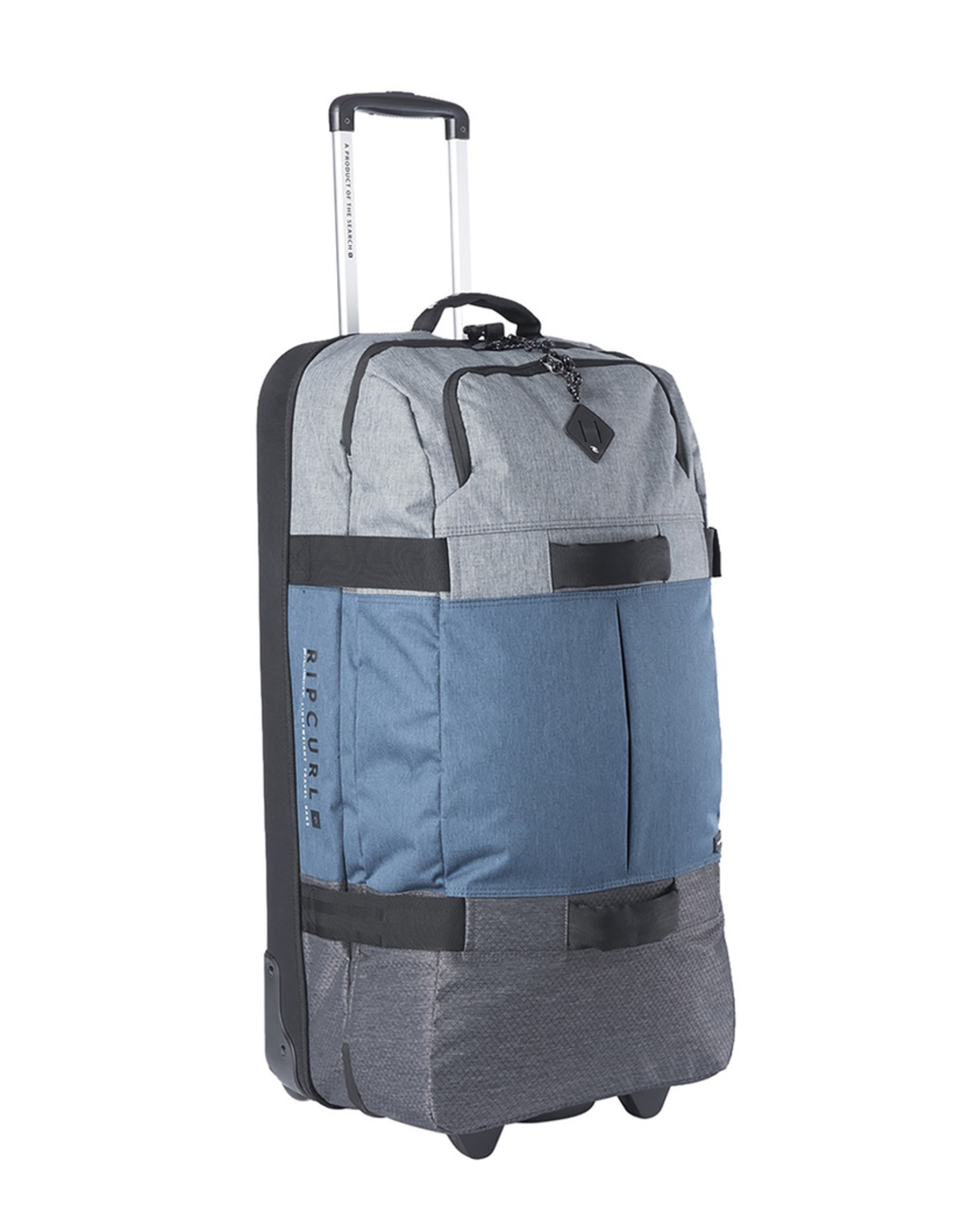 RIP CURL F-Light Global Stacka - Travel Bag
